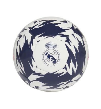 Balón de Fútbol_Unisex_ADIDAS Rm Clb Away