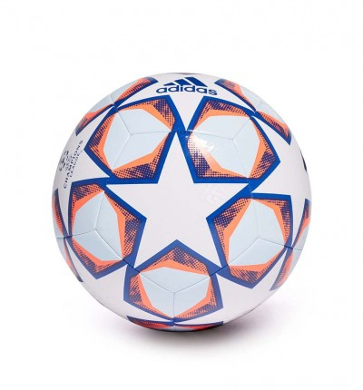 Balón de Fútbol_Unisex_ADIDAS Fin 20 Trn