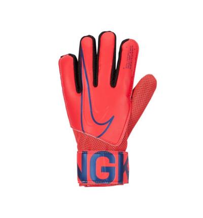 Guantes Futbol_Unisex_NIKE Nk Gk Match Jr-fa19