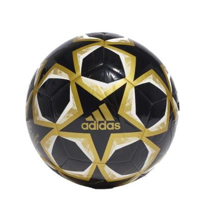 Balón de Fútbol_Unisex_ADIDAS Finale 20 Clb