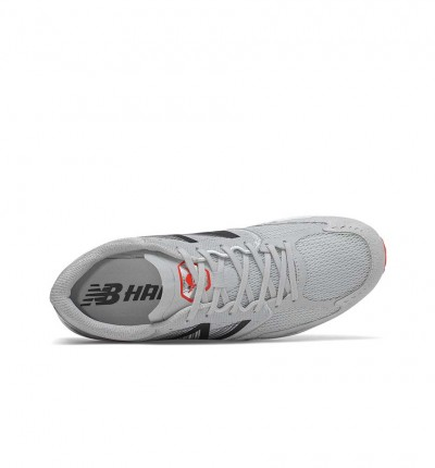 Zapatillas Running_Hombre_NEW BALANCE Hanzo V3