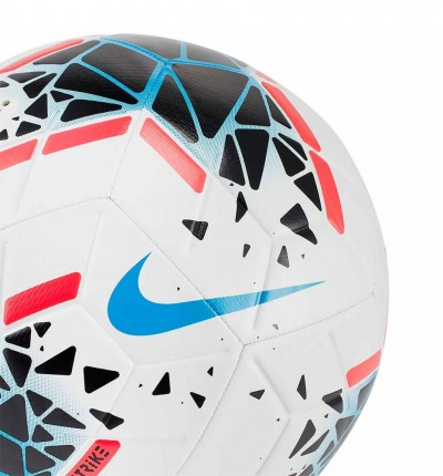 Balón Fútbol_Unisex_NIKE Strike  Fa19