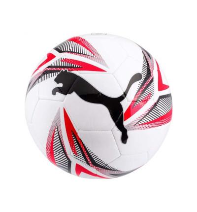 Baloón Fútbol_Unisex_PUMA Ftblplay Big Cat Ball Talla 5
