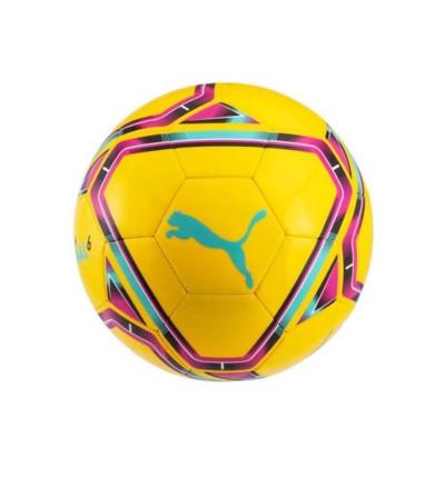 Balón de Fútbol_Unisex_PUMA Final 6 Ms Ball