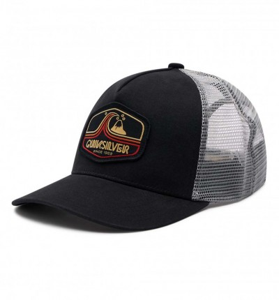 Gorra Casual_Hombre_QUIKSILVER Tweaked Out