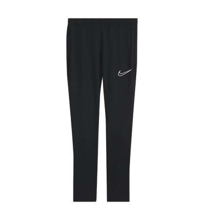 Pantalones Largos Fútbol_Niño_Nike Dri-fit Academy