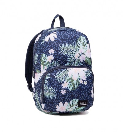 Mochila Casual_Mujer_ROXY Always Core Printed