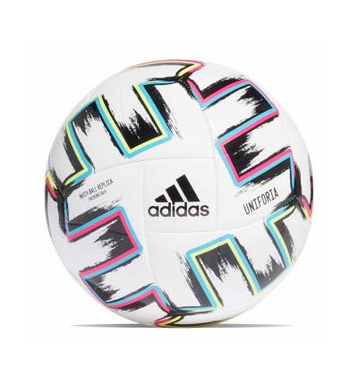 Balón Fútbol Sala_Unisex_adidas Uniforia Training Eurocopa 2020