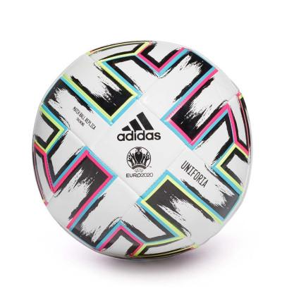 Balón de Fútbol _Unisex_ADIDAS Unifo Trn