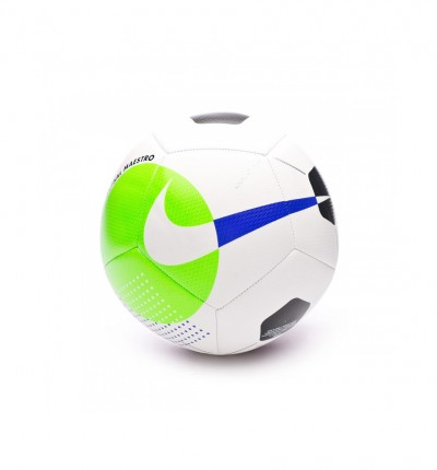 Balón de Fútbol_Unisex_Nike Futsal Maestro