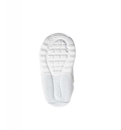 Zapatillas Casual_Bebé_Nike Air Max Bolt