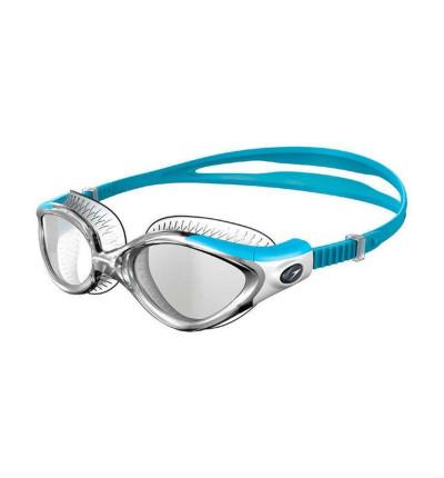 Gafas Natación_Mujer_Speedo Futura Biofuse Flexiseal