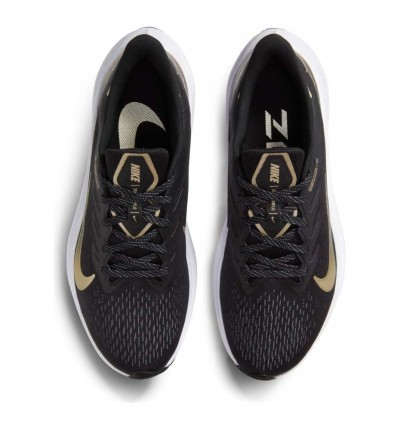 Zapatillas Running_Mujer_NIKE Zoom Winflo 7 Prm W