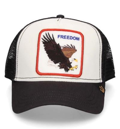 Gorra Casual_Hombre_GOORIN Freedom