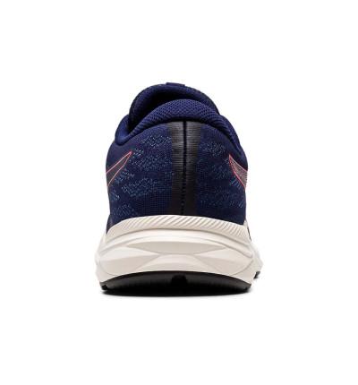 Zapatillas Running_Hombre_ASICS Gel Excite 7