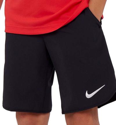 Short Padel_Niño_NIKE Boys Nike Flex Ace Tennis Shorts