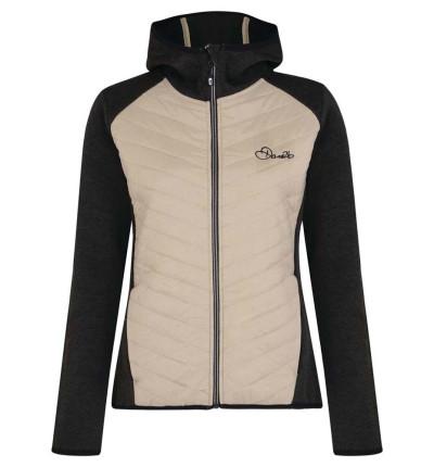 Chaqueta Nieve_Mujer_REGATTA Refinery Sweater