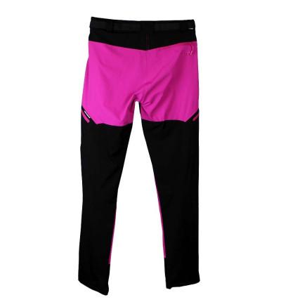 Pantalón Nieve_Mujer_IZAS Mount Stretch Pant