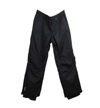 Pantalón Nieve_Hombre_ICEPEAK Pantalon Nieve Charlie