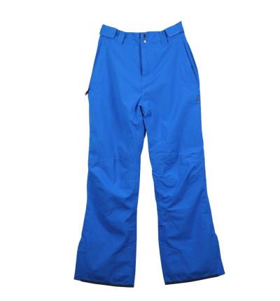 Pantalón Nieve_Hombre_REGATTA Pantalo Sky Tradeoff Azul