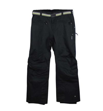 Pantalón Nieve_Hombre_ICEPEAK Pantalon Nieve Kaasu Ngo 50