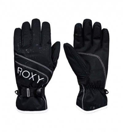 Guantes Nieve_Mujer_ROXY Jetty So Gloves