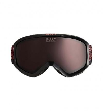 Gafas Nieve_Mujer_ROXY Day Dream
