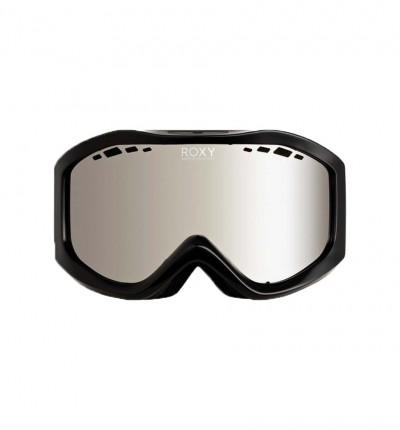 Gafas Nieve_Mujer_ROXY Sunset Mirror