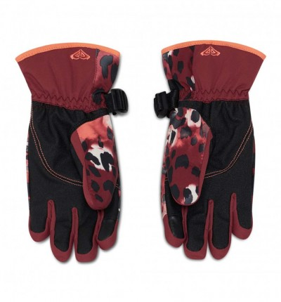 Guantes Nieve_Mujer_Roxy Jetty Gloves