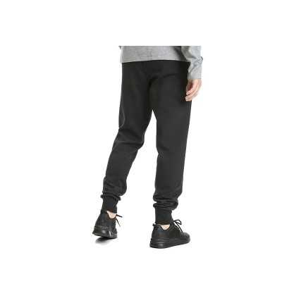 Pantalon Chandal Casual PUMA Modern Sports Pants