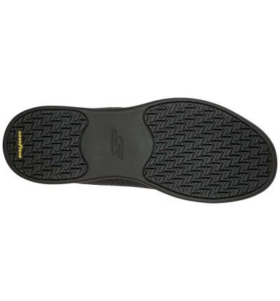 Zapatillas Casual_Hombre_SKECHERS Go Walk Max Deluxe