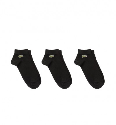 Calcetines Casual_Hombre_LACOSTE Chaussettes