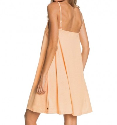 Vestido Casual_Mujer_ROXY Rare Feeling