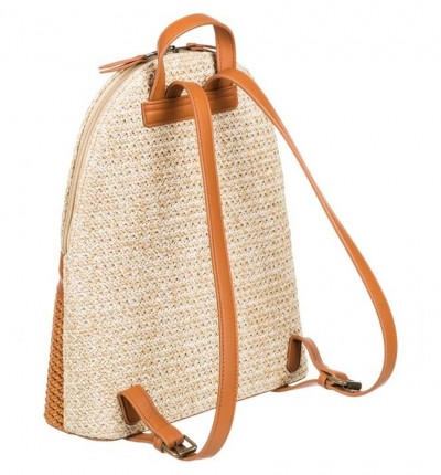 Mochila Casual_Mujer_ROXY Make Some Waves