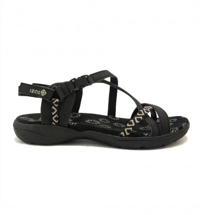 Sandalias Outdoor_Mujer_IZAS Shoes