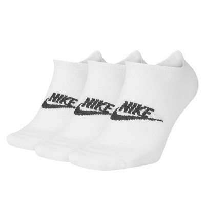 Calcetines Casual_Unisex_Nike Sportswear
