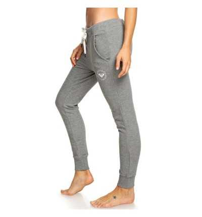 Pantalon Largo Casual ROXY Hello