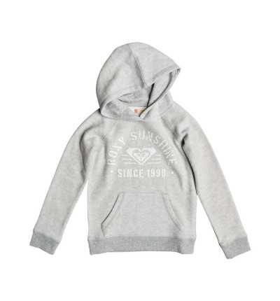 Sudadera Casual ROXY Diffuselight