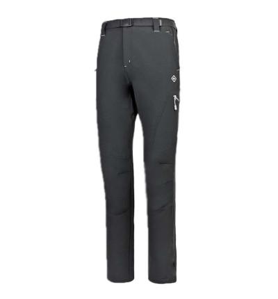 Pantalón Outdoor_Hombre_IZAS Mount Stretch Pant