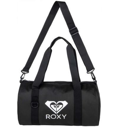 Bolsa Casual_Mujer_ROXY Vitamin Sea
