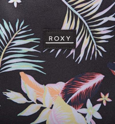 Bolsas Casual_Mujer_ROXY Wildflower Printed