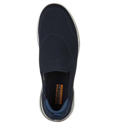 Zapatillas Casual_Hombre_SKECHERS Go Walk 5-ritical