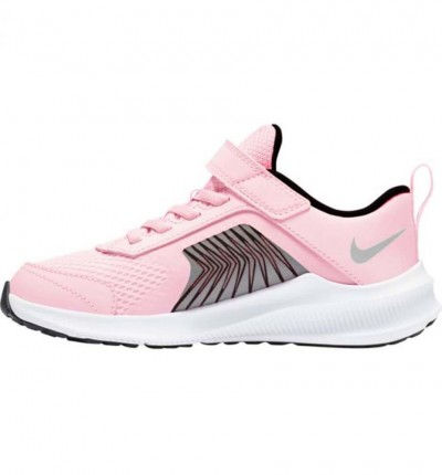 Zapatillas Running Casual_Niño_Nike Downshifter 11