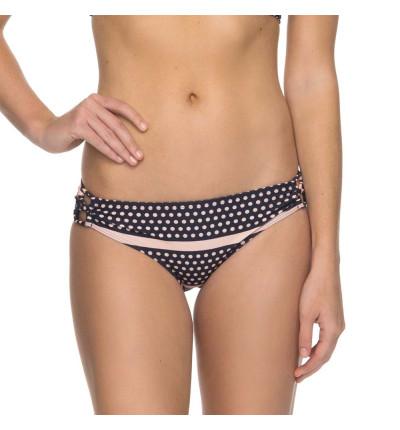 Braguita Bikini Baño ROXY Po Sw 70s J