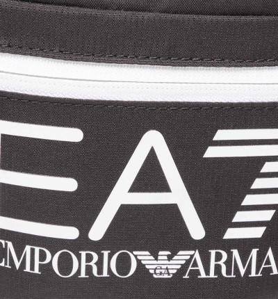 Riñonera Casual_Hombre_ARMANI EA7 Sling Bag