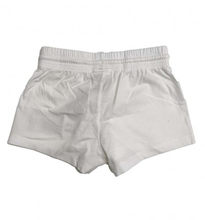 Short Casual_Niña_CHAMPION Short