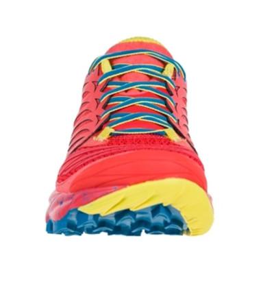 Zapatillas Trail_Mujer_LA SPORTIVA Akasha W