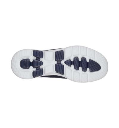 Zapatillas Casual_Mujer_SKECHERS Go Walk 5