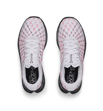 Zapatillas Running_Mujer_UNDER ARMOUR Flow Velociti Wind