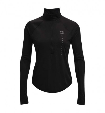 Sudadera Running_Mujer_UNDER ARMOUR Speed Stride Attitude Hz
